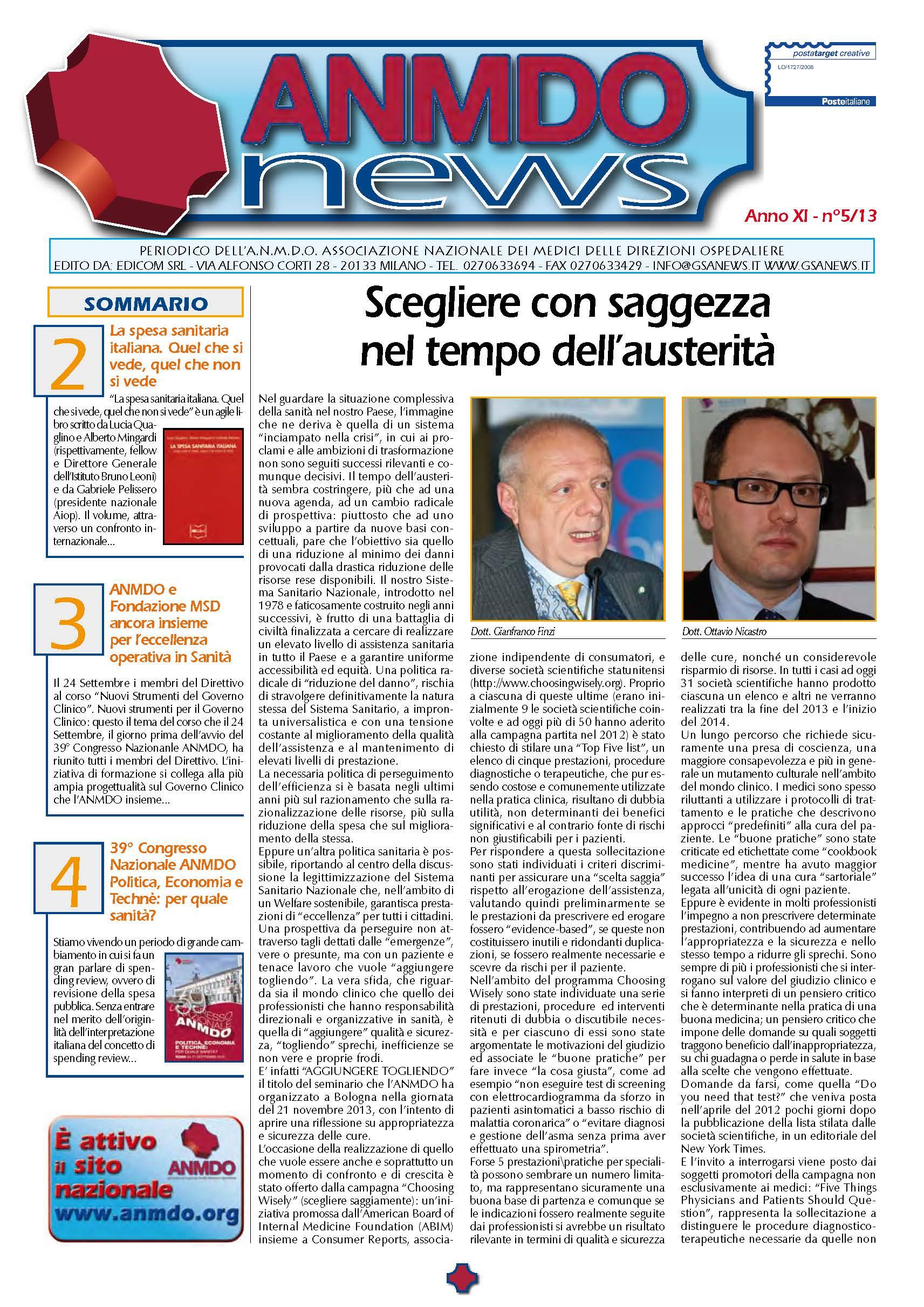 pagine-da-anmdonews_5_13