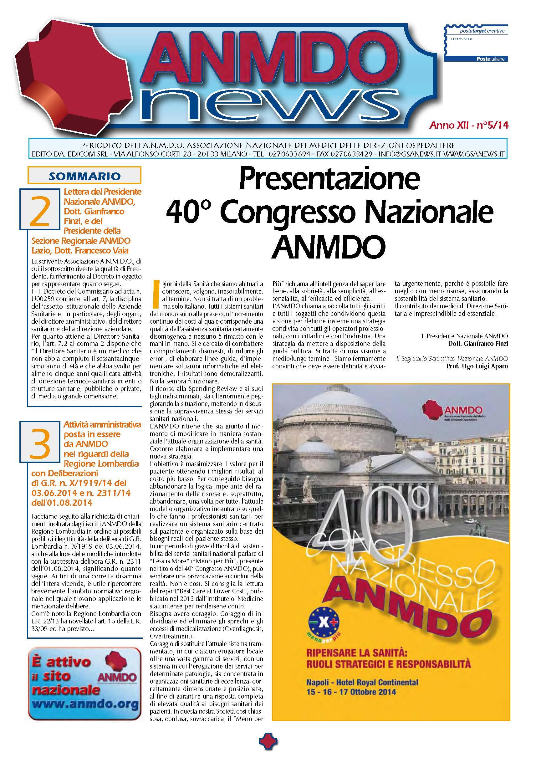 pagine-da-anmdonews_5_14