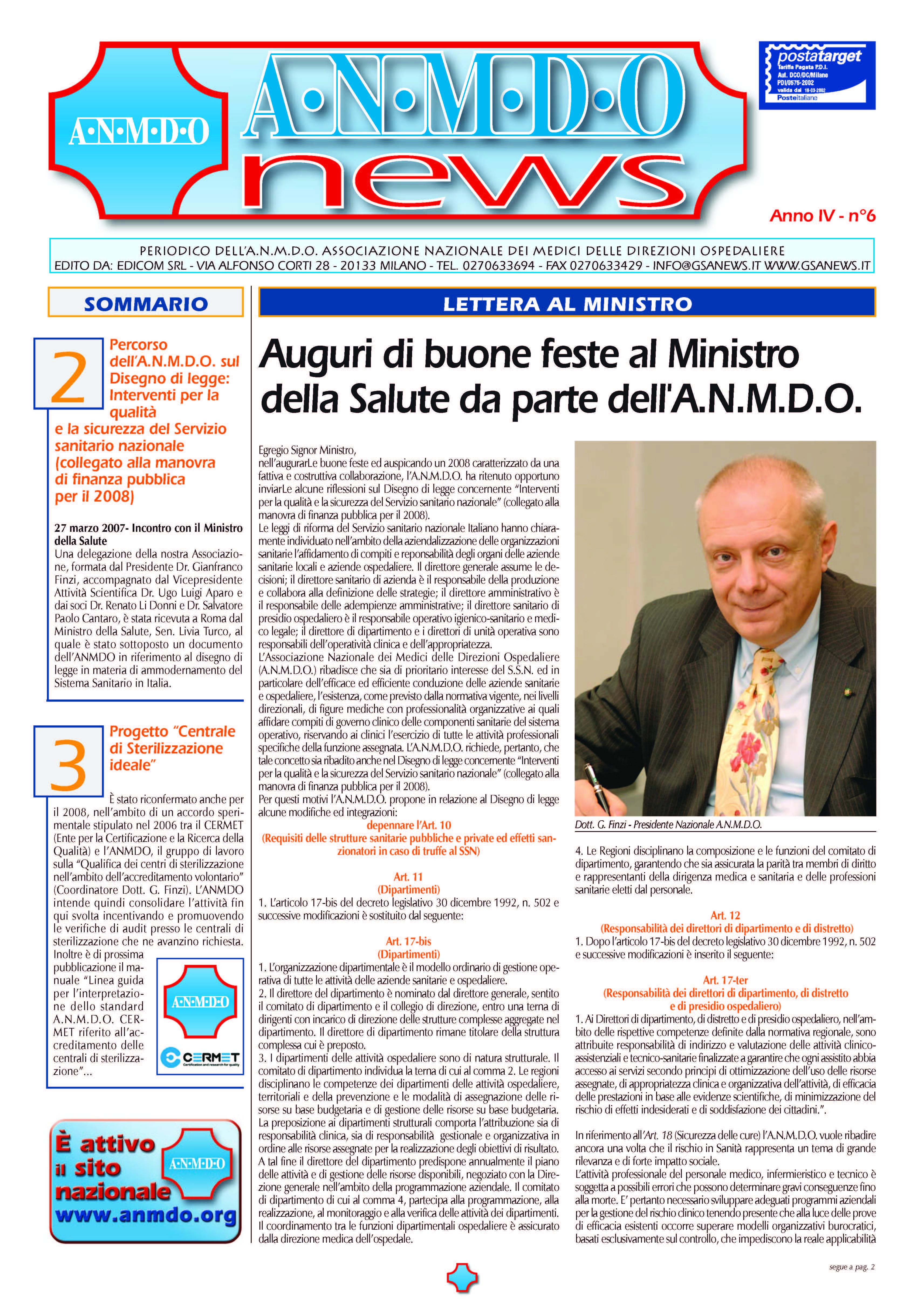 pagine-da-anmdonews_6_07