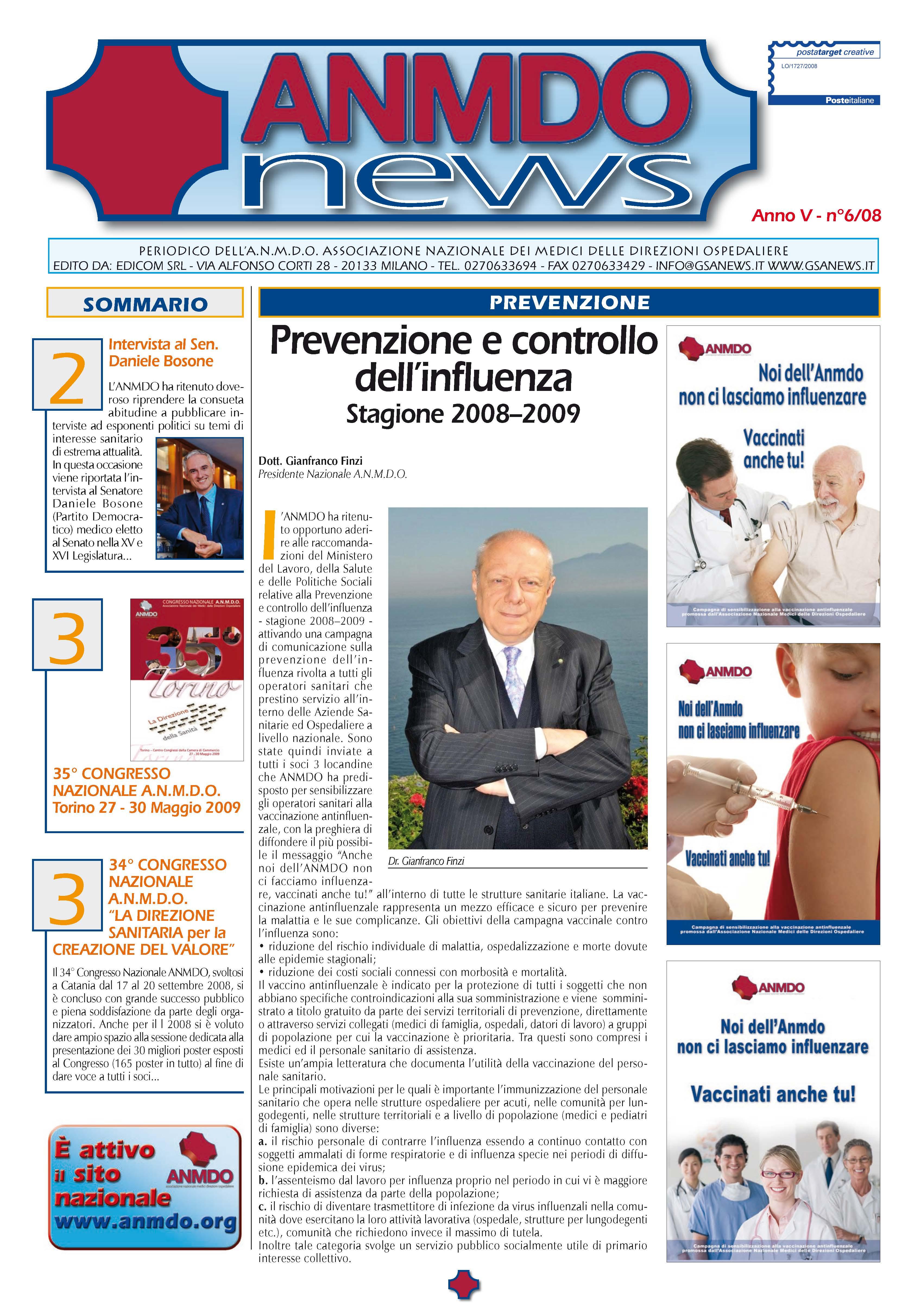 pagine-da-anmdonews_6_08