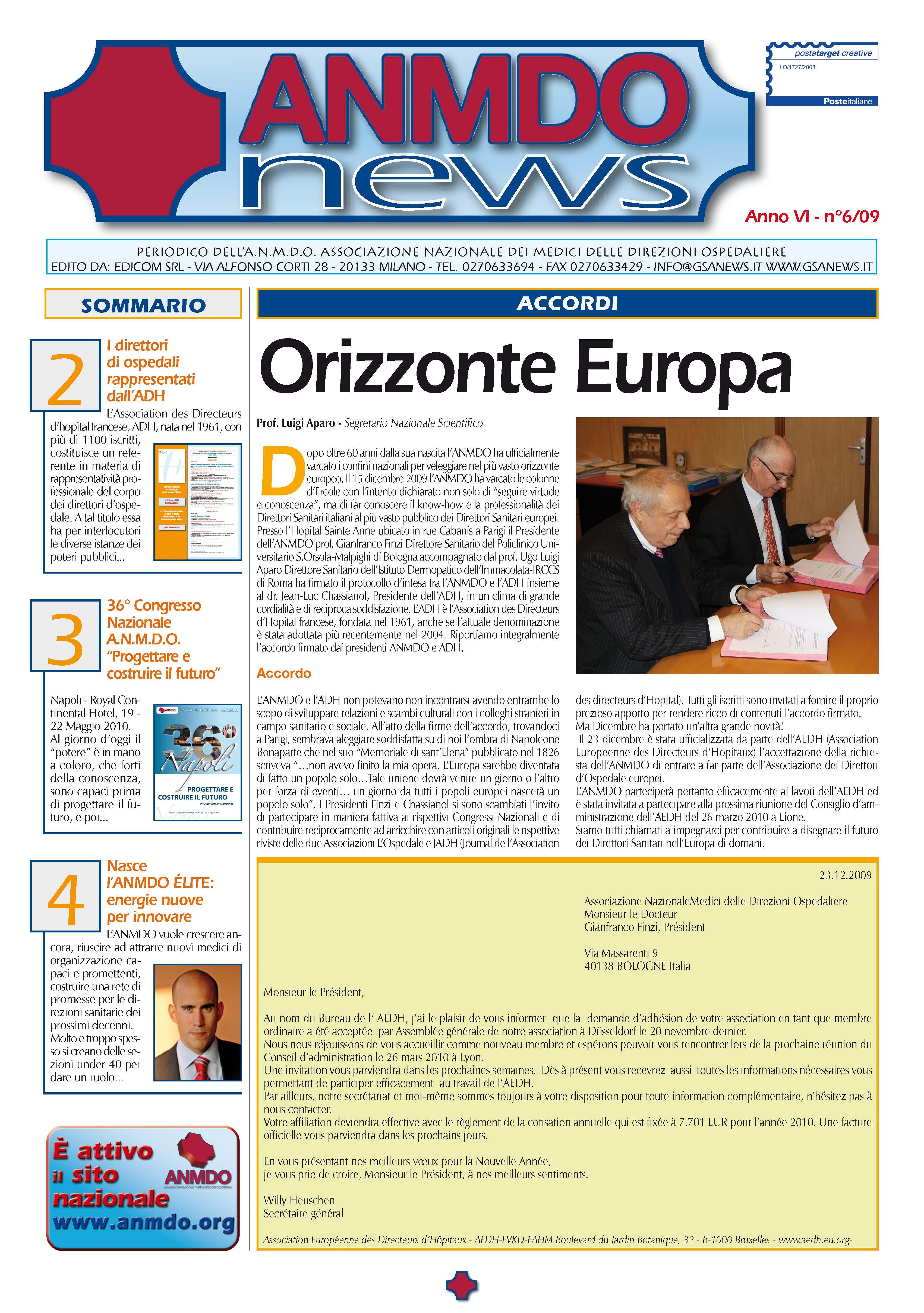 pagine-da-anmdonews_6_09