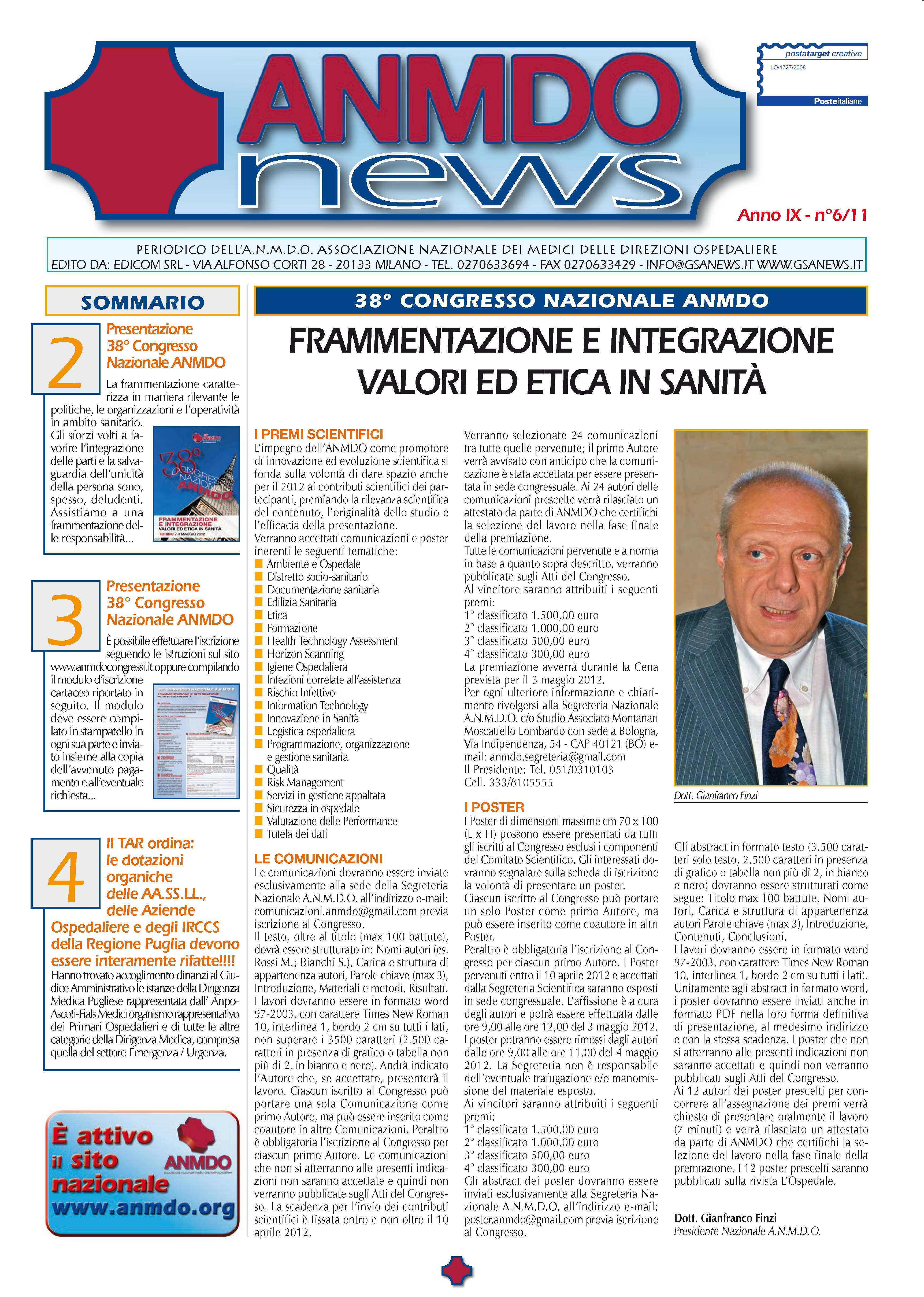 pagine-da-anmdonews_6_11