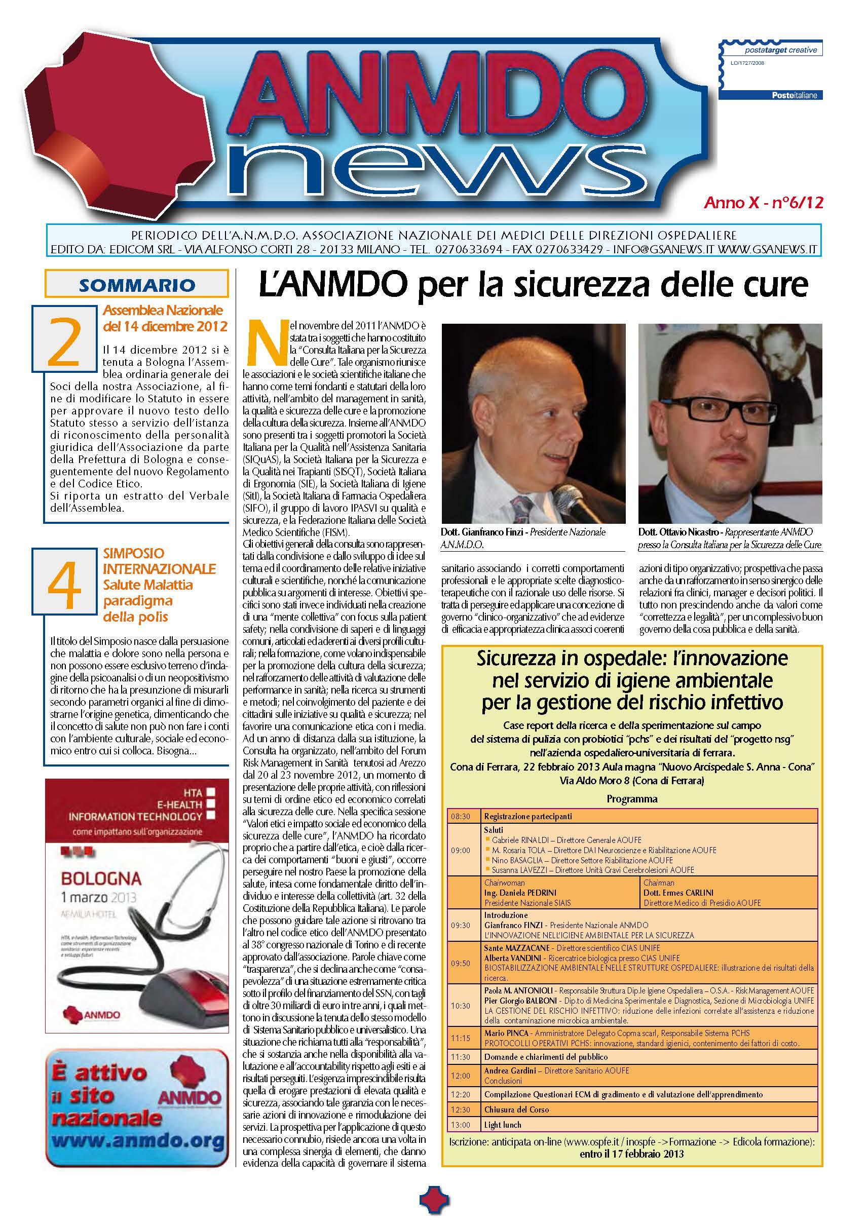 pagine-da-anmdonews_6_12