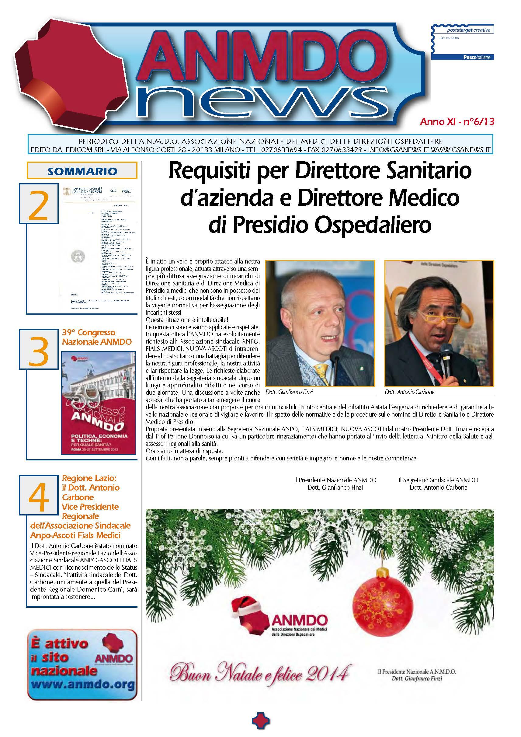 pagine-da-anmdonews_6_13
