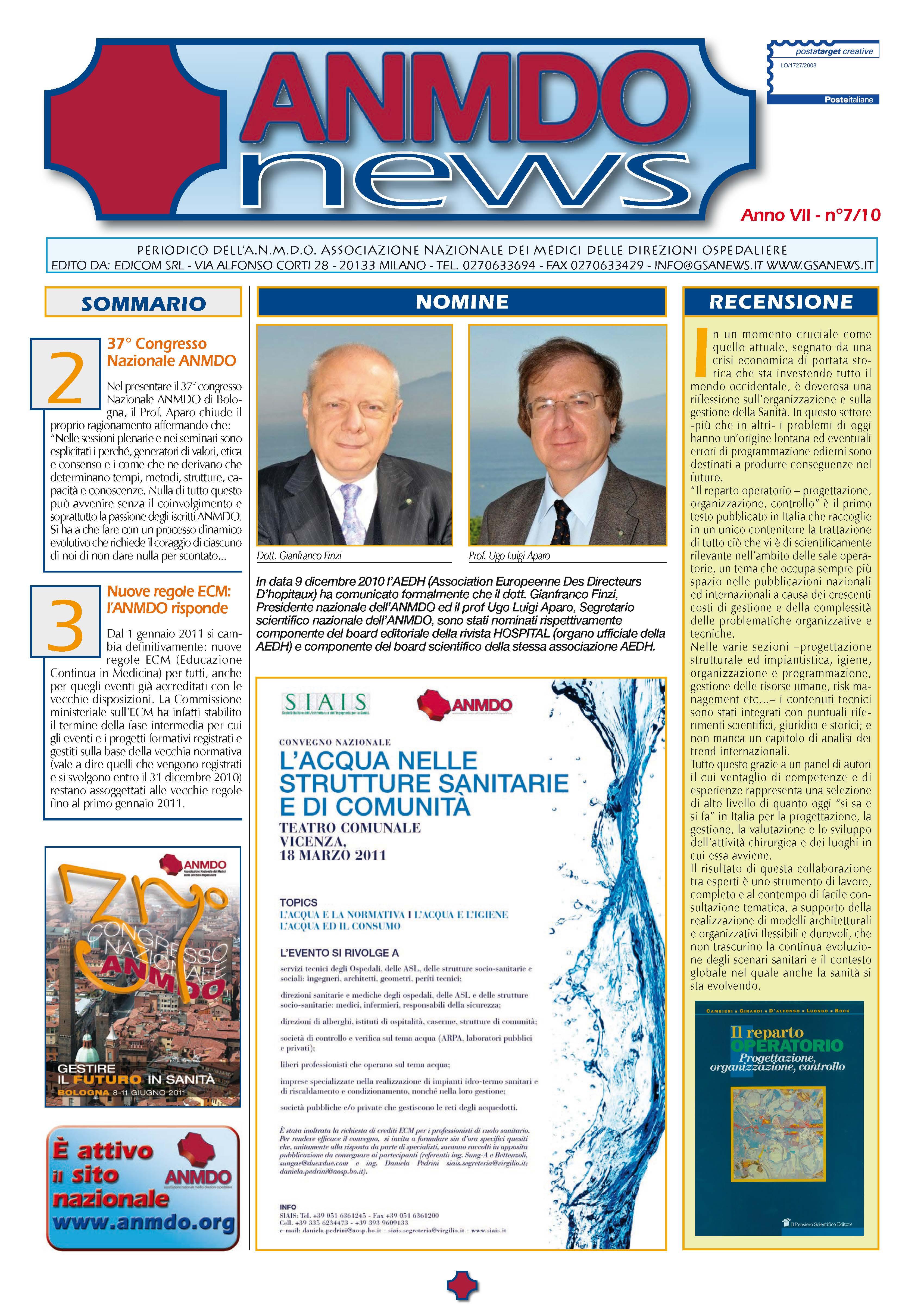 pagine-da-anmdonews_7_10