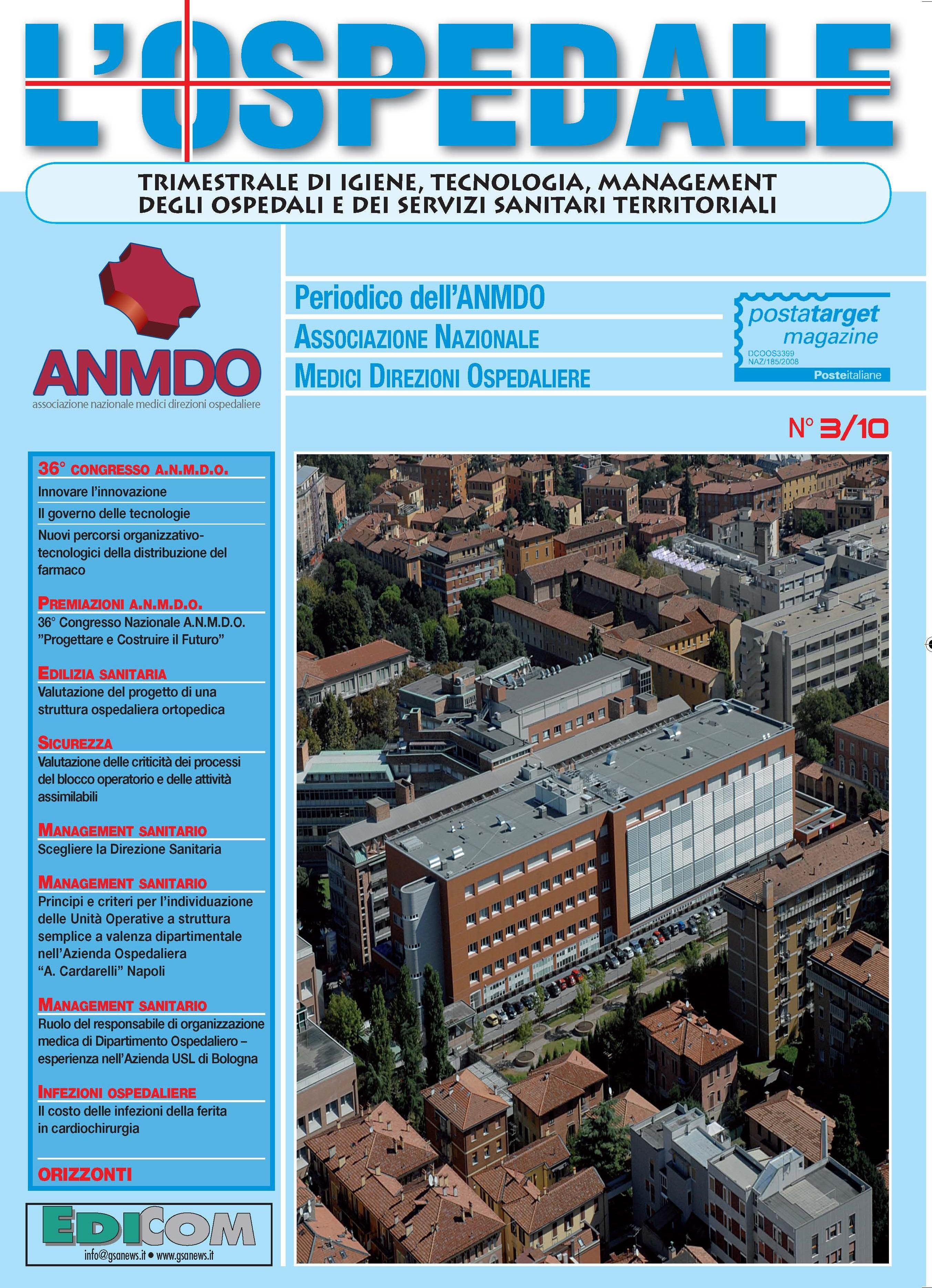 pagine-da-ospedale_3-10