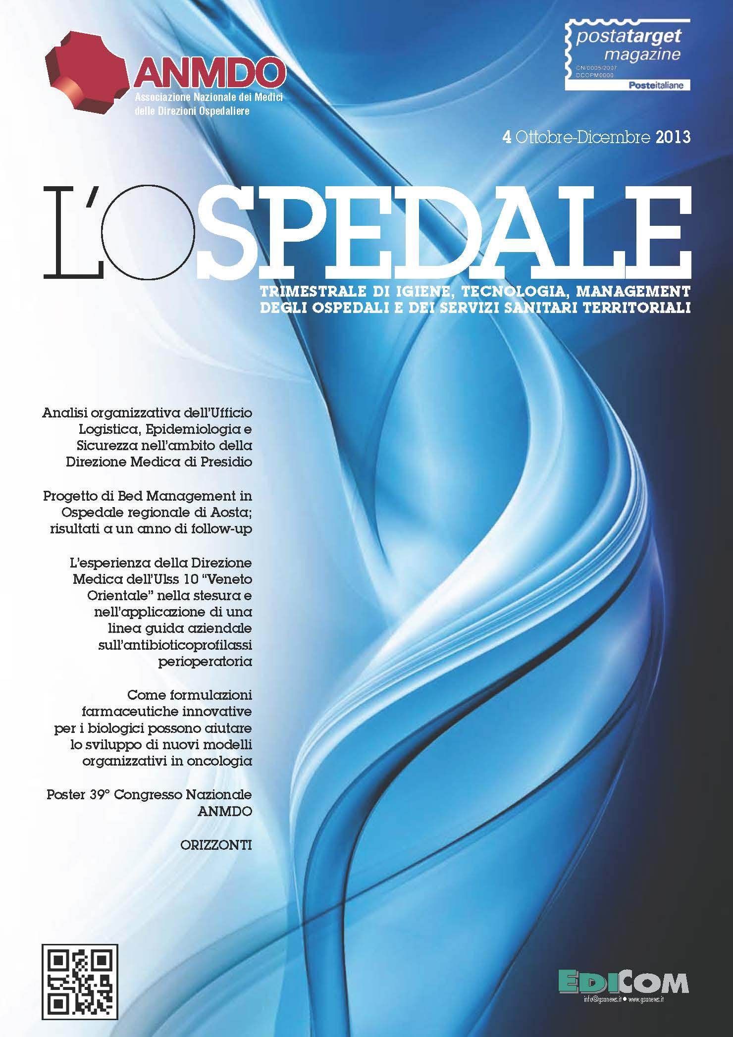 pagine-da-ospedale-4-13-interopdf