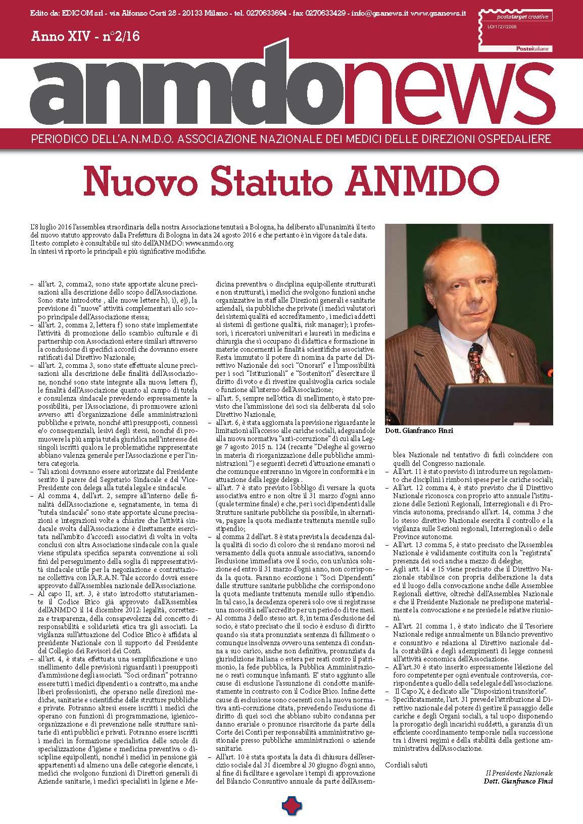 pagine-da-anmdonews_2_16