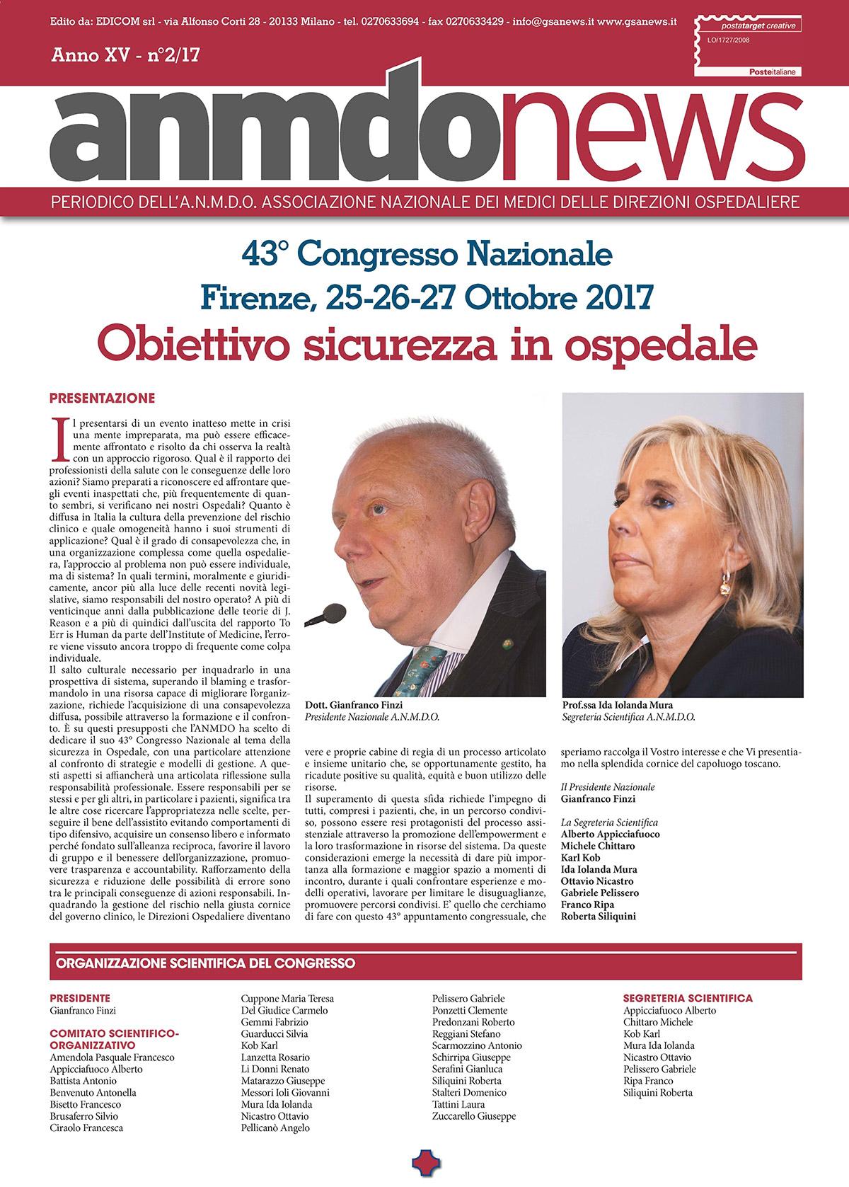 pagine-da-anmdonews_2_17