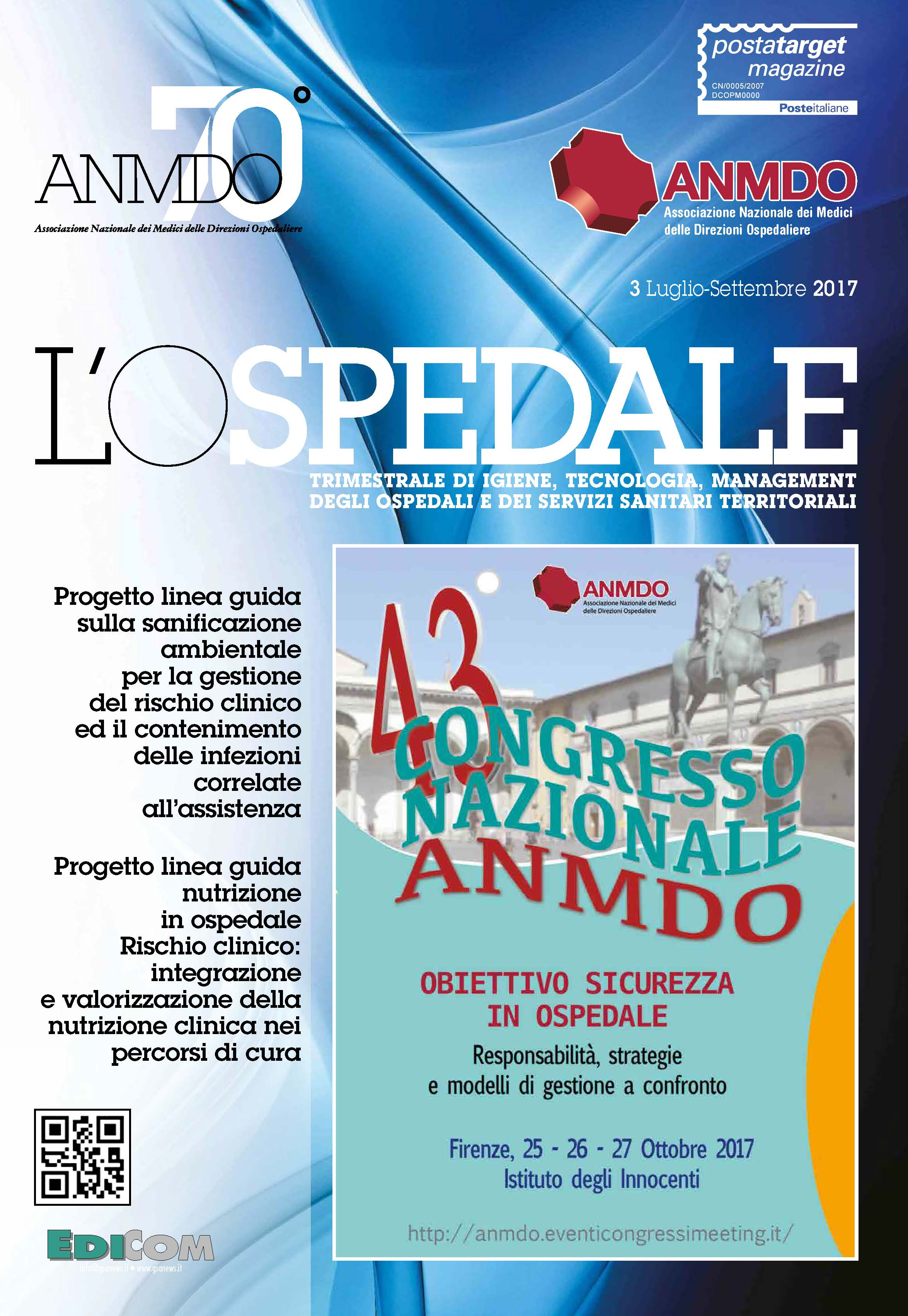 Pagine da OSP_3-2017_LR.compressed